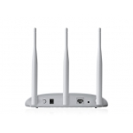 Access Point TP-Link TL-WA901ND 300Mbps Wireless N