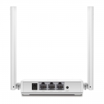 Wireless Router TP-Link TL-WR820N 300Mbps  TL-WR820N 300 Mbps Multi-Mode Wi-Fi Router