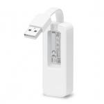 Lan USB TP-Link UE200 USB 2.0 Gigabit 10/100Mbps