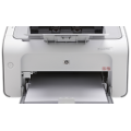 PRINTER HP 1102P LaserJet