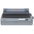 PRINTER Epson LQ2190 DOT MATRIK