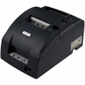 PRINTER EPSON TM-U220B Auto Cutter, USB