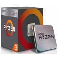 Processor AMD Ryzen 3 3100 4-Core, 8-Thread Unlocked