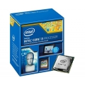 Processor Intel Core i3-4160 Cache 3M, 3,60 GHz Tray