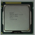 Processor Core i3-2120 Cache 3M, 3,30 GHz tray