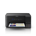 Printer Epson L4150 All in One