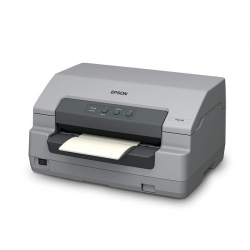 Printer Epson PLQ30 Passbook Epson PLQ-30 Original Garansi Resmi