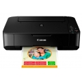 Printer Canon MP 287 Print, Scan , Copy
