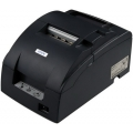 Printer Epson TMU 220D , Pararel, Manual Cutter ( Pararel, LAN, USB )