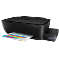 Printer HP DeskJet GT 5820 All in One Wifi