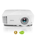 LCD Projector BenQ MS550 3600Lm SVGA - Dual HDMI