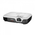 LCD Projector Epson EB-S300 HDMI, 3000 Ansilumens