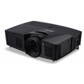 LCD Projector Acer X1185PG  - 3600 Ansi Lumens – SVGA