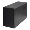 UPS ICA 600VA CE600