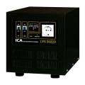 UPS ICA 4000VA / 2000W  2022B