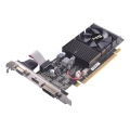 VGA HIS 6450 Fan 2GB-64Bit-DDR3
