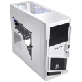 Casing  THERMALTAKE Commander MS-I Snow Edition