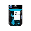 Cartridge HP 10 Black
