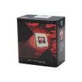PROCESSOR AMD Vishera FX-8350