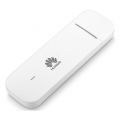 Modem Huawei E3372 (4G LTE 150Mbps All GSM)