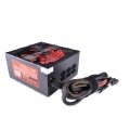 Power Supply Dazumba 600Watt