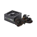 Power Supply Corsair CX series CX750M 750W 80 Plus Bronze