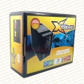 Power Supply Xtreme 600Watt ( 6PIN + 8PIN )