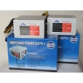 Power Supply Ersys 450Watt