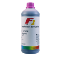 Tinta F1 1 liter C,M,Y,K Canon, HP, Epson, Brother